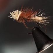 FlyStream-8-The-Skittering-Caddis