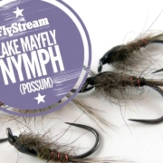 FlyStream-Issue-5-Lake-Mayfly-Nymph