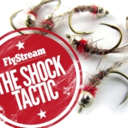 FlyStream-Issue-6-The-Shock-Tactic-River-Nymph
