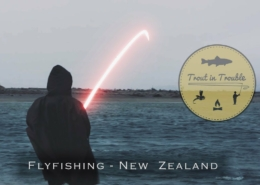 Flyfishing-New-Zealand-The-Force-Awakens