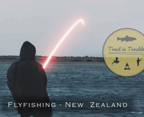Flyfishing-New-Zealand-The-Force-Awakens
