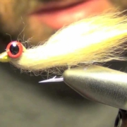 Foxy-Clouser-Fly-Tying-Instructions-and-How-To-Tie-Tutorial