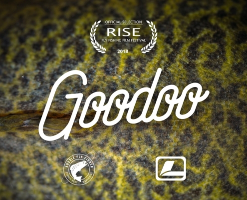 Goodoo-Aussie-Fly-Fisher