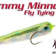 Gummy-Minnow-Fly-Tying-Video-Instructions