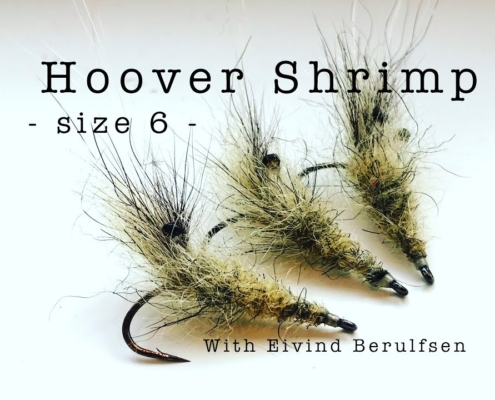 Hoover-Shrimp-size-6.-With-Eivind-Berulfsen