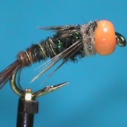 Hot-Bead-Pheasant-Tail-Nymph-with-Jim-Misiura