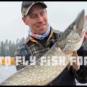 How-To-Fly-Fish-For-Pike