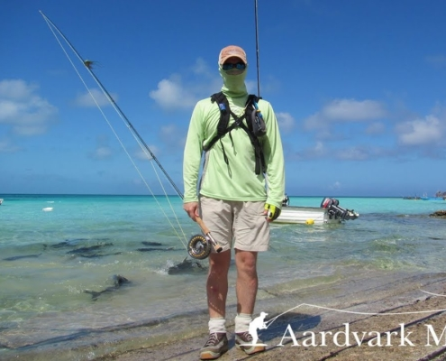 How-To-Organise-Your-Fly-Fishing-Kit-On-the-Flats
