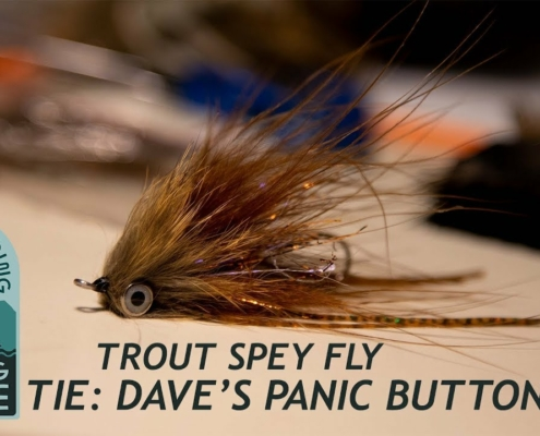 How-To-Tie-My-Ultimate-Trout-Spey-Fly-Daves-Panic-Button-Swinging-Fly
