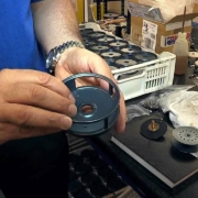 How-a-Hardy-Bros.-Fly-Reel-is-Made