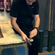 How-a-Hardy-Rod-is-Made