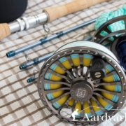 How-to-Maintain-Your-Fly-Fishing-Tackle