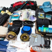 How-to-pack-for-a-saltwater-flyfishing-trip