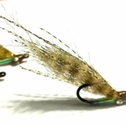 How-to-tie-the-Crazy-Charlie-saltwater-fly-pattern-for-flats-fishing-bonefish