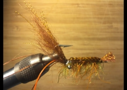 How-to-tie-the-Mc-Shrimp-Fly-great-fly-for-redfish-in-the-flats