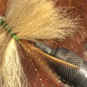 How-to-tie-the-Merkin-Crab-Saltwater-flats-permit-fly