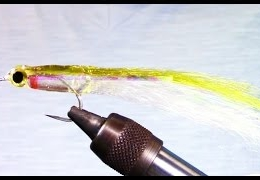 How-to-tie-the-Surf-Candy-Fly-originally-created-by-Bob-Popovics