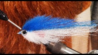 How-to-tie-the-a-Bunker-Fly-Sardine-color-pattern-EP-style