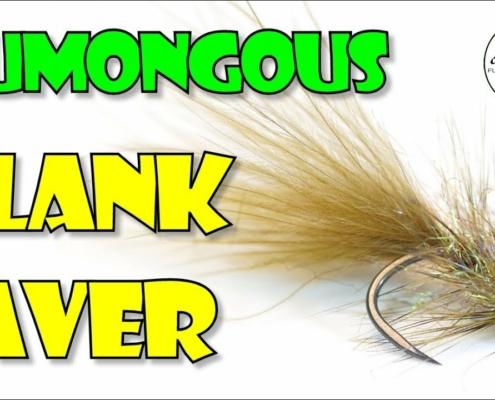 Humongous-Blank-Saver