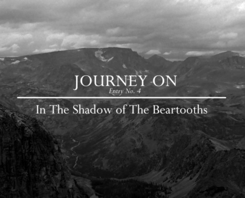 In-The-Shadow-of-The-Beartooths