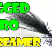 Jigged-Streamer-for-a-Euro-Rig-by-Lance-Egan