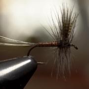 Joe-Fox-ties-a-Catskill-style-Red-Quill