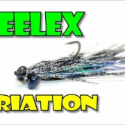 Kreelex-Fly-variation-by-Fly-Fish-Food