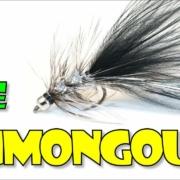 Lance-Egan-ties-a-Humongous-STILLWATER-FLY