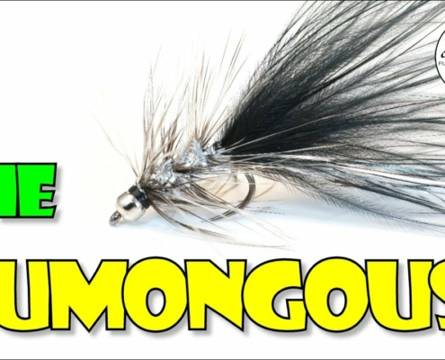 Lance-Egan-ties-a-Humongous-STILLWATER-FLY