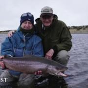 Las-Buiteras-Sea-Trout-Fishing-Week-8-SQH-Report
