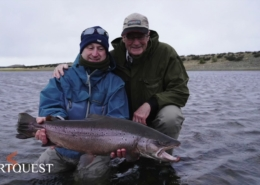 Las-Buiteras-Sea-Trout-Fishing-Week-8-SQH-Report