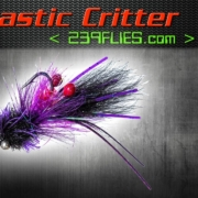 Legtastic-Critter-Fly-Tying-Video-Instructions-239Flies-Fly-Pattern