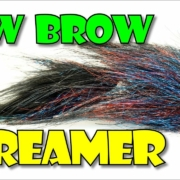 Low-Brow-Streamer-by-Fly-Fish-Food