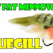 Low-Fat-Minnow-Bluegill-by-Fly-Fish-Food