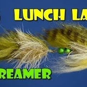 Lunch-Lady-Streamer-by-Clark-Cheech-Pierce