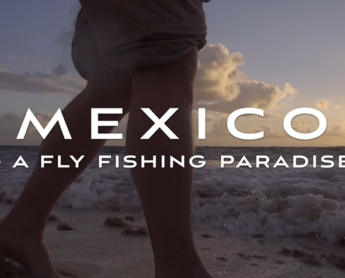 Mexico-a-fly-fishing-paradise