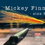 Mickey-Finn-size-8.-With-Eivind-Berulfsen