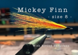Mickey-Finn-size-8.-With-Eivind-Berulfsen