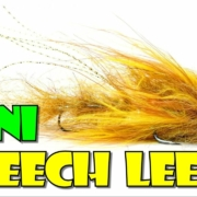 Mini-Cheech-Leech-Streamer-by-Fly-Fish-Food