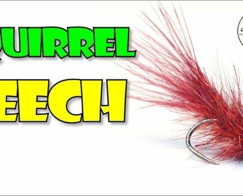 Mini-Squirrel-Leech-Blend-Your-Own-DUBBING