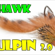 Mohawk-Sculpin-2.0-by-Fly-Fish-Food
