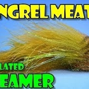 Mongrel-Meat-Articulated-Streamer-by-Clark-Cheech-Pierce