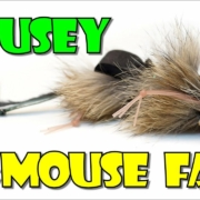 Mousey-McMouse-Face-by-Fly-Fish-Food
