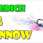 Murdich-Jig-Minnow-STREAMER
