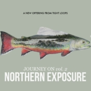 Northern-Exposure