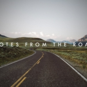 Notes-From-The-Road-Full-Film