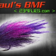 Pauls-BMF-Fly-Tying-Video-Instructions-239Flies-Fly-Pattern