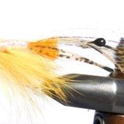 Peterson-Spawning-Shrimp-Bonefish-Pemit-Fly-Tying-Instructions