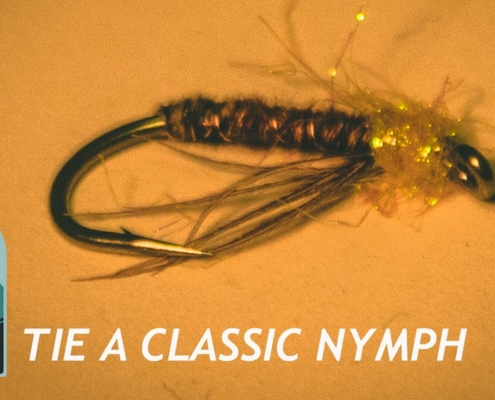 Pheasant-Tail-Nymph-Patterns-2-Quick-and-Easy-Pheasant-Tail-Nymph-Patterns