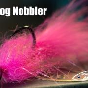 Pink-Dog-Nobbler-streamer-fly-tying